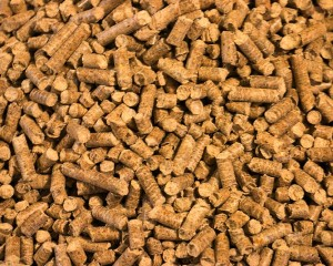horse-bedding-pellets