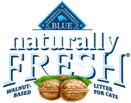 naturally-fresh