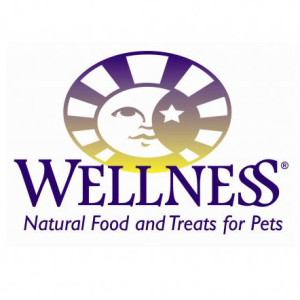 wellnesspetfood_002